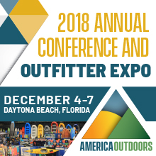Outdoor Industry Conference