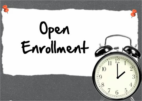open_enrollment_PATH