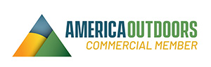 AO_CommercialMember_H_FullColor_WHITE-BG_FOR-WEB