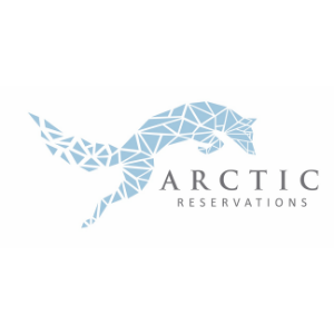 Arctic_Reservations_Logo_for_website