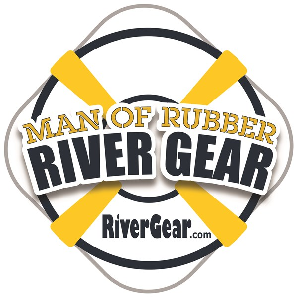 2016_Man_of_Rubber_New_Logo_Reduced