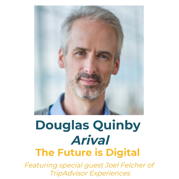 Douglas_Quinby_conference_page_UPDATED