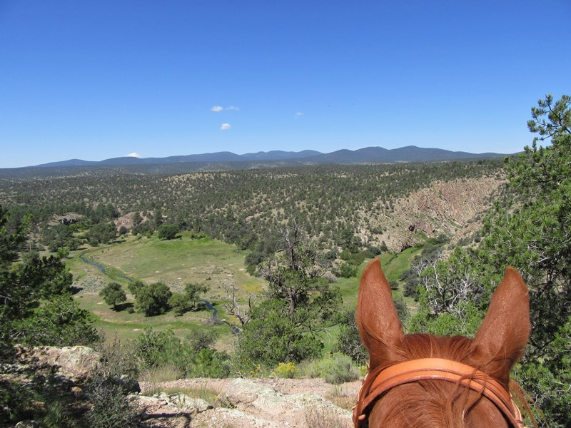Geronimo_Trail_Guest_Ranch_(11)