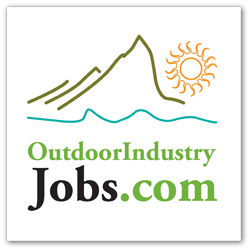Outdoor_Industry_Jobs_logo