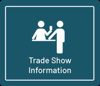 Trade_Show_Information